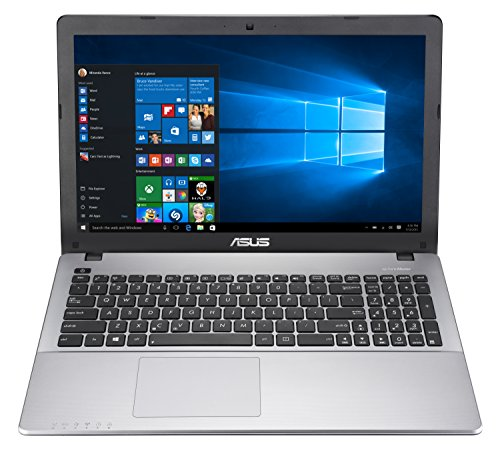 asus-r510vx-dm010d-portatil-de-156-full-hd-intel-core-i7-6700hq-8-gb-de-ram-hdd-de-1tb-nvidia-geforc