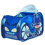 P J maschere 167PJM Cat Boy pop up Play Tent