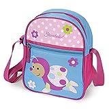 Sterntaler Kindergartentasche