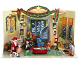 PLAYMOBIL® 4150 - Adventskalender Edition 8 Nikolausabend