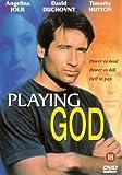Playing God [DVD] [1998]
