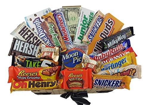 heavenly-sweets-amerikanischer-schokolade-geschenkkorb-large-schne-schachtel