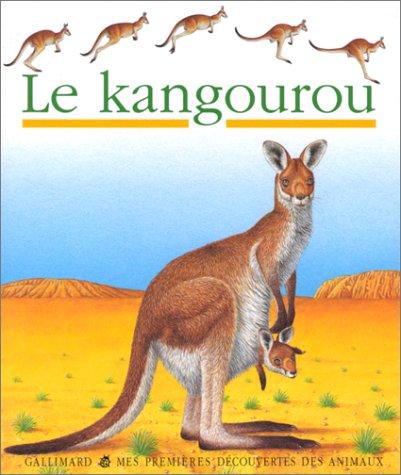 """<a href=""""/node/151"""">Le kangourou</a>"""