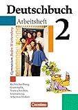 ISBN 9783464680193