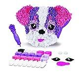 Plushcraft (R) Puppy Love Pillow Kit-Puppy Love Pillow