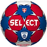 Select Handball CALYPSO ELITE