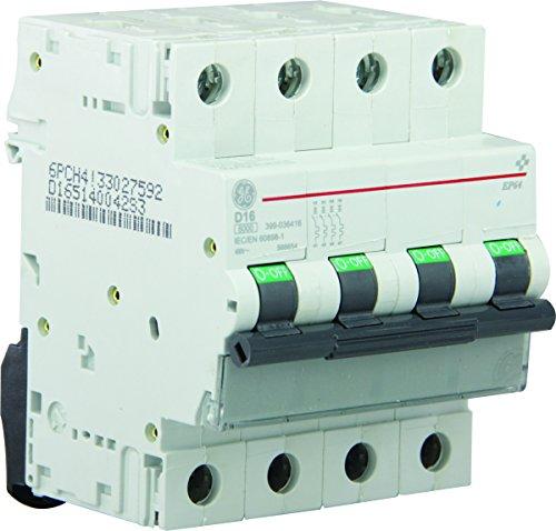 general-electric-aun566654-disjoncteur-4-poles-16-a-courbe-d-6-ka