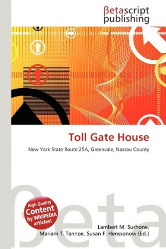 toll-gate-house