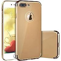 VemMore iPhone 7 Plus Hülle Handyhülle Hard Case Glitzer Bling Ultra Slim Dünn Hardcase 360 Full Body Protection... preisvergleich bei billige-tabletten.eu