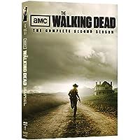 Walking Dead: Season 2 [Edizione: Stati Uniti] prezzi su tvhomecinemaprezzi.eu