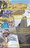 Le vie del sale dall'Oltrepò Pavese al mare: 3