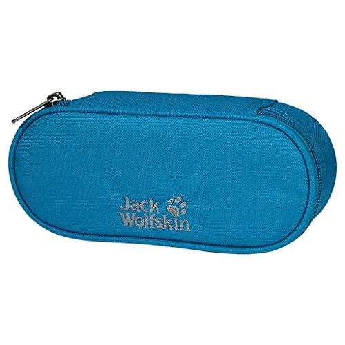 jack-wolfskin-kinder-mappchen-pen-box-dark-turquoise-21-x-9-x-4-cm-01-liter-8000541-1077