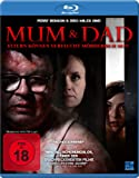 Mum & Dad [Blu-ray]