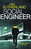 Social Engineer (Brody Taylor Thrillers Book 1) (English Edition)