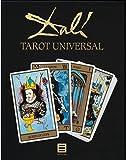 Dalí, Tarot