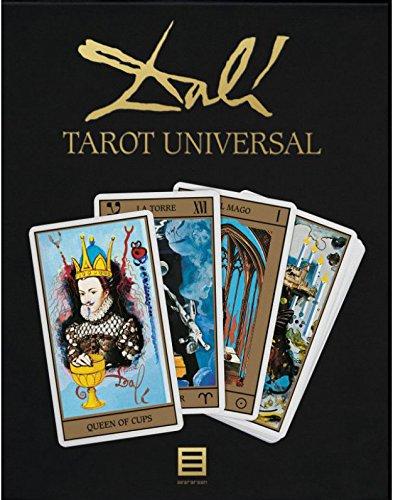 dali-tarot-universal-edicion-bilingue-evergreen