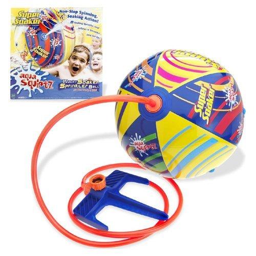 super-soaker-globos