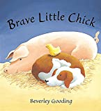 Brave Little Chick