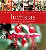 Fuchsias: A Practical Step-By-Step Guide