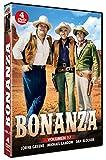 Bonanza Volumen 17 DVD España