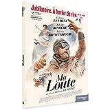 Ma Loute - DVD