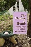 Lire le livre The Nature Home: Taking gratuit