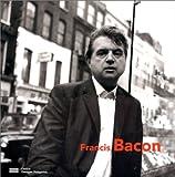 Francis Bacon - Exposition, Paris, Centre Georges Pompidou (1996)