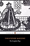 The Complete Plays (Penguin Classics)