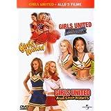 Girls United - Alle 3 Filme