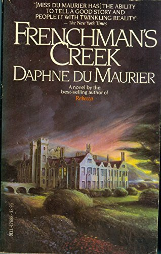 frenchmans-creek-by-daphne-du-maurier-1984-10-01