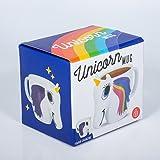 thumbs-Up-Unicorn-Mug-Tasse-Cramique-du-changement-de-couleur-en-forme-dune-licorne-multicolore-300ml-1001556