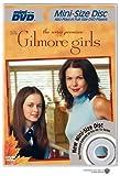 Gilmore Girls: Pilot [MINIDISC]
