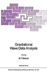 Gravitational Wave Data Analysis