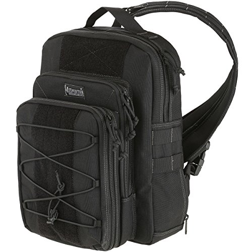 maxpedition-maxpedition-duality-convertible-backpack