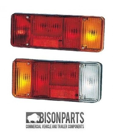 iveco-daily-eurocargo-rear-tail-light-lamp-lens-fits-rh-lh-2x-supplied