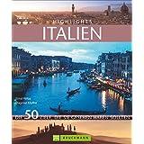 Highlights Italien