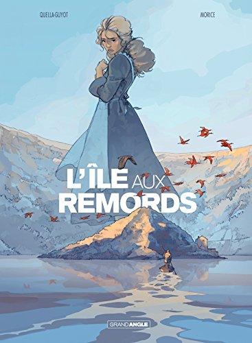 """<a href=""""/node/77112"""">L'île aux remords</a>"""