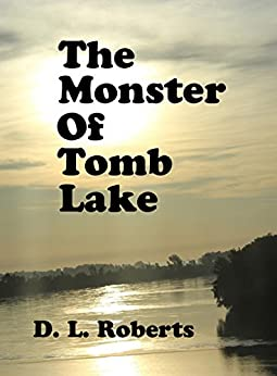 Descargar Con Utorrent The Monster of Tomb Lake Libro Epub