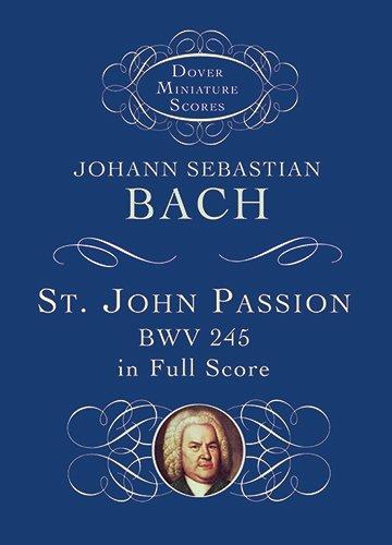 st-john-passion-bwv-245-in-full-score