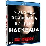 Mr. Robot - Temporada 1