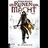 Die Runen der Macht - Der verfluchte Prinz (Runen-der-Macht-Reihe 1)
