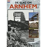 The Battle for Arnhem - Dutch: A Ptikin Guide (Militery and Maritime)