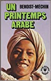 Un printemps arabe - Grand Document Marabout