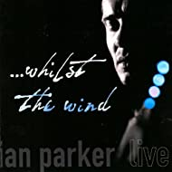 ... Whilst The Wind (Live)