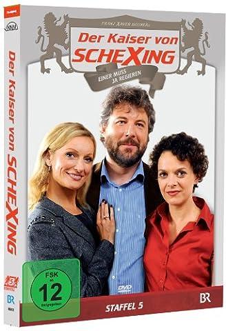 Der Kaiser von Schexing - Staffel 5 [2
