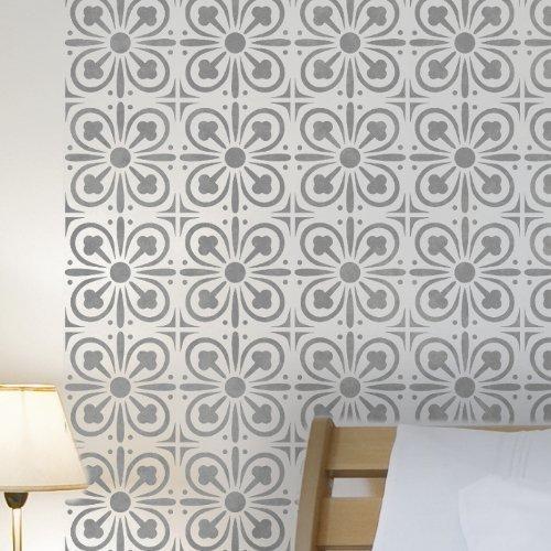 york-style-victorien-pochoir-pour-carrelage-anglais-medieval-meubles-sol-mur-pochoir-medium-a3