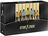 Star Trek - Coffret 50ème anniversaire [Édition Collector]