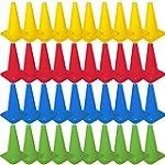 Cawila, Set di coni di segnalazione S...