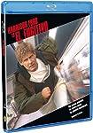 El Fugitivo Blu-Ray [Blu-ray]...