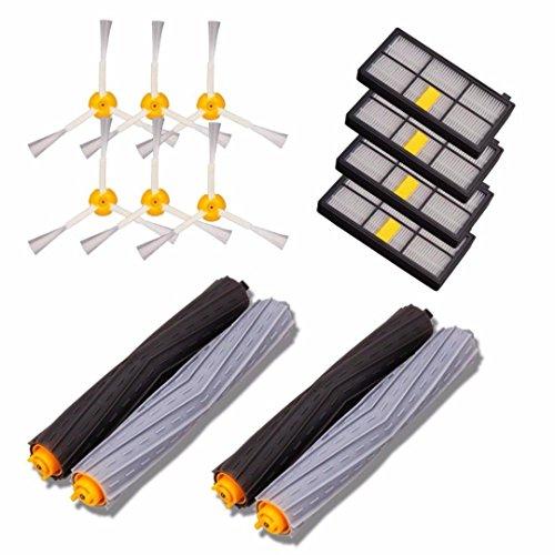 lacaca-kit-de-remplacement-pour-irobot-roomba-800-870-880-900-980-accessoires-aspirateur-serie-kits-